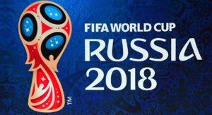 ワールドカップ マキヒカ
