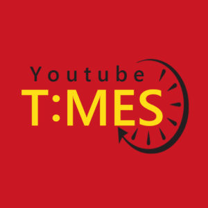 Youtube Times