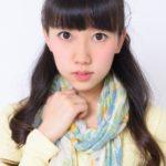 華音チャンネルのプロフィール情報を公開