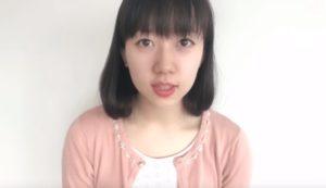 華音チャンネル