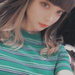 モデル兼YouTuber「渡辺リサ」が中絶からの妊娠!批判の声が多数で炎上中!