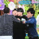 【炎上】マホトがNHKの生放送中にマジギレ!「東海オンエア」や「まふまふ」なども出演!