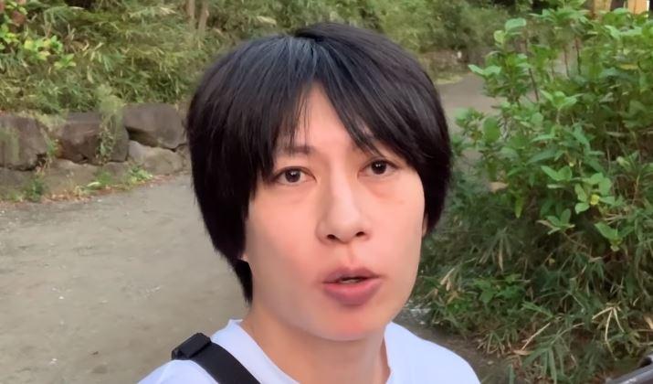 遠藤チャンネル 出身